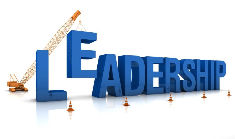 未来领导力建设