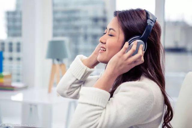 学会精听 | 教你怎么从听力废变大神